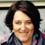 Pascale Bauer